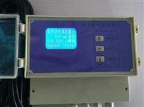 XW100係列超聲波明渠流量計