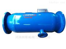 SYS過濾型射頻水處理器