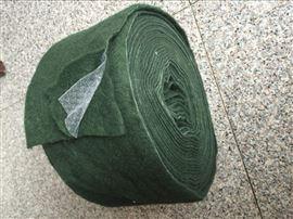绿色保温带材质/厂家