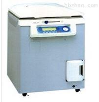 日本ALP CLG-32L壓力蒸汽滅菌器
