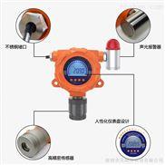 无眼界品牌硫化氢气体浓度检测仪