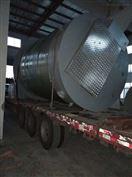 KWBZ-5000西双版纳傣族自治州-一体化污水提升泵站质量