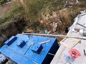 KWYTH-150大型养殖场废水处理装置