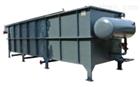 山东溶气气浮机分析
