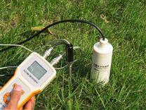 土壤墒情速測儀