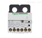 LT4760M7Aschneider施耐德LT4730BA继电器性能特点