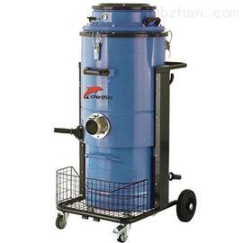西安吸尘器品牌销售总代理售后维修