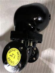 山西杠杆浮球式蒸汽疏水阀