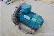 锅炉房专用旋涡防爆鼓风机