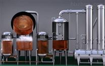 印刷废水蒸发器
