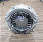 HRB旋涡风机用途