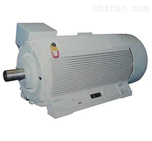 YX3系列高效三相異步電動機