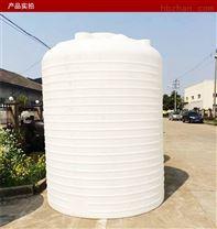 看这里 5吨塑料水塔 储水桶 储水罐厂家直销