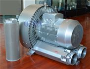 2RB-910-12.5KW漩渦氣泵