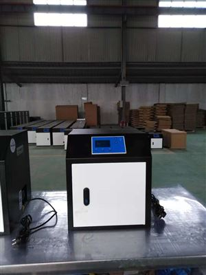 RCB2小型医疗单位污水处理设备多少钱