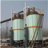 畜禽粪便高温发酵设备运行流程