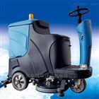 全自动驾驶式洗地机厂家