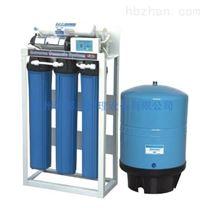 200G商用净水器