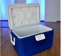 滚塑容器 专业保温箱 滚塑保鲜箱厂家