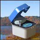 基礎型便攜式智能水質采樣器