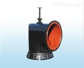 PZ-1配水閘閥