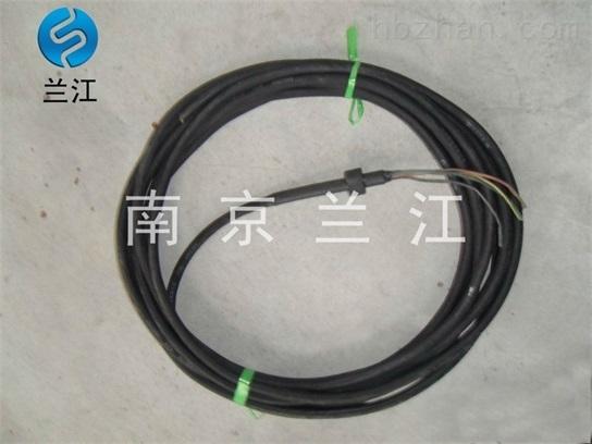 潜水搅拌机YZW水密电缆