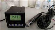 污水PH计测试仪
