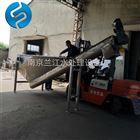 LSSF-320砂水分离器厂家
