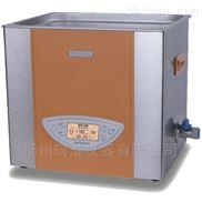 雙頻台式超聲波清洗器(加熱型)