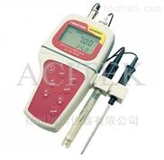 优特EUTECH pH 310防水型便携式pH计