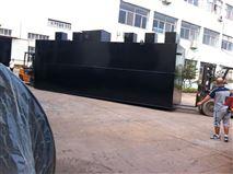 妇产医院污水处理设备厂家