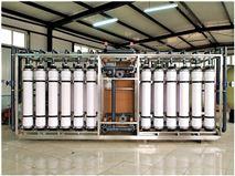 河南厂家直销软化水设备洛阳锅炉水处理设备