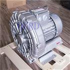 HRB220V单相高压风机