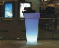 塑料花盘模具 绿化花盘 滚塑成型 滚塑容器