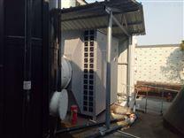 壁挂式空气净化器