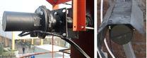 Sdust-100型煙氣煙塵分析儀