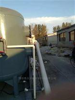 贵州遵义循环水加药装置/多介质过滤器