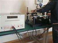 检修用IGBT测试仪