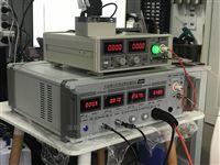 IGBT模块测试仪