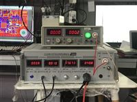 大功率IGBT测试仪