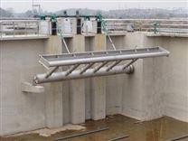 滗水器厂家,滗水器生产厂家