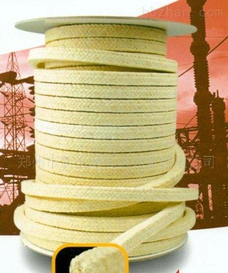 芳纶盘根专业厂家(质量保证)