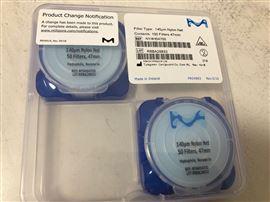 SMWP02500millipore表面滤膜5微米孔径