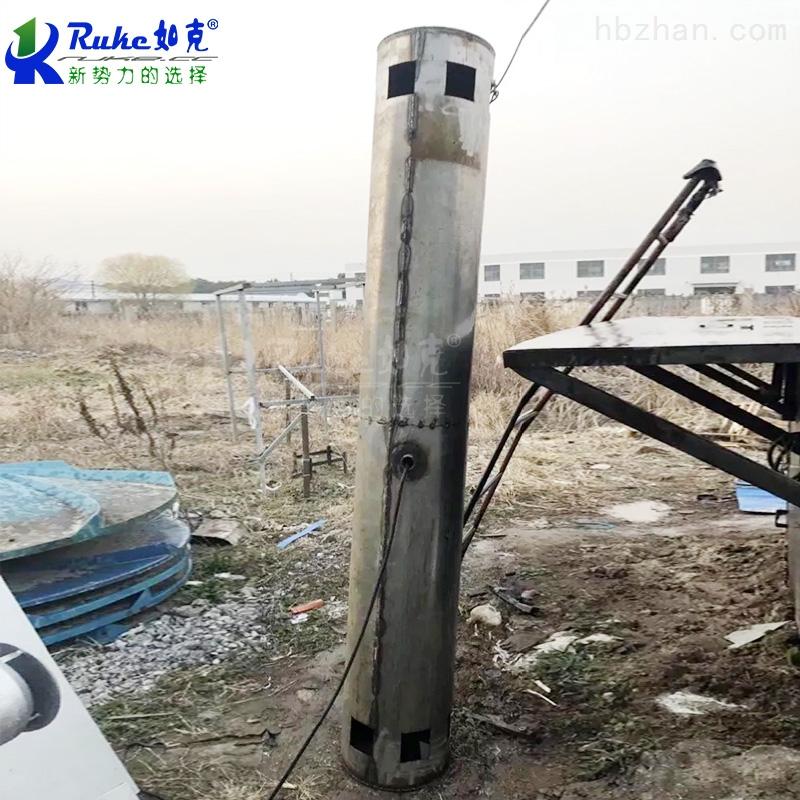 水循环器污水处理设备