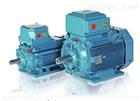 -瑞士ABB低压防爆电机的详细说明