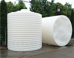 PT-15T塑料蓄水罐大型塑料家用储水罐