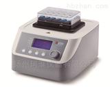 大龍 HCM100-Pro 恒溫振蕩金屬浴