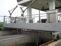 XS型沉砂池吸砂机