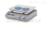 大龍 SK-O180-Pro LED數顯圓周搖床