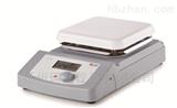 大龍 HP380-Pro LCD數控6寸方盤加熱板